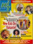 Hitkrant 1990 nr. 32