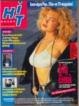 Hitkrant 1990 nr. 46