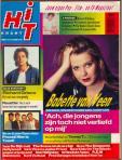 Hitkrant 1991 nr. 15