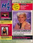 Hitkrant 1991 nr. 02