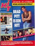 Hitkrant 1991 nr. 34
