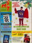 Hitkrant 1991 nr. 51 / 52