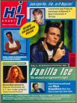 Hitkrant 1991 nr. 06