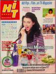 Hitkrant 1992 nr. 15
