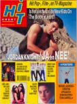 Hitkrant 1992 nr. 22