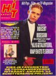 Hitkrant 1992 nr. 25