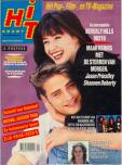 Hitkrant 1992 nr. 26