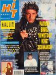 Hitkrant 1992 nr. 28