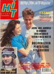 Hitkrant 1992 nr. 30