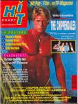 Hitkrant 1992 nr. 32