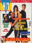 Hitkrant 1992 nr. 36