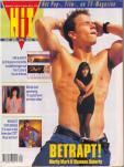 Hitkrant 1992 nr. 42