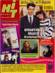 Hitkrant 1992 nr. 06