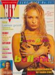 Hitkrant 1994 nr. 20
