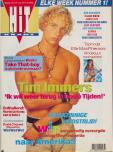 Hitkrant 1994 nr. 35
