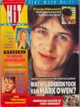 Hitkrant 1994 nr. 09