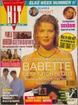 Hitkrant 1995 nr. 10
