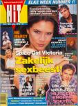 Hitkrant 1996 nr. 49