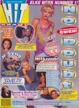 Hitkrant 1997 nr. 18