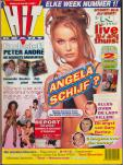 Hitkrant 1997 nr. 21