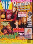 Hitkrant 1997 nr. 24