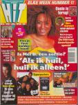 Hitkrant 1997 nr. 31