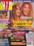 Hitkrant 1997 nr. 39