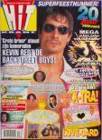 Hitkrant 1997 nr. 41