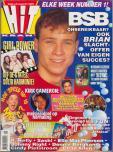Hitkrant 1997 nr. 45