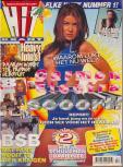 Hitkrant 1997 nr. 50