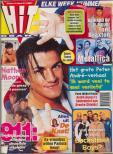 Hitkrant 1997 nr. 06