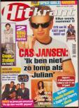 Hitkrant 1998 nr. 16