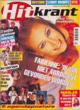 Hitkrant 1998 nr. 21