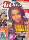 Hitkrant 1998 nr. 37