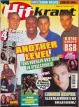 Hitkrant 1998 nr. 42