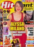 Hitkrant 1998 nr. 44