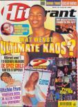 Hitkrant 1998 nr. 46