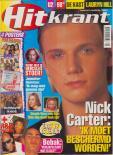 Hitkrant 1998 nr. 49
