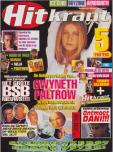 Hitkrant 1998 nr. 50