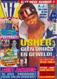 Hitkrant 1998 nr. 08