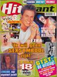 Hitkrant 1999 nr. 01
