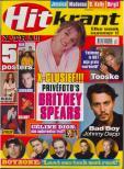 Hitkrant 1999 nr. 12