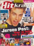 Hitkrant 1999 nr. 14
