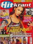 Hitkrant 1999 nr. 15