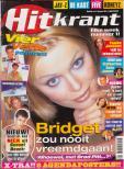 Hitkrant 1999 nr. 02