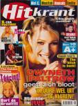 Hitkrant 1999 nr. 06
