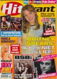 Hitkrant 1999 nr. 08