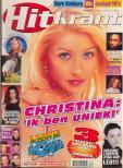 Hitkrant 2000 nr. 12