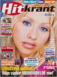 Hitkrant 2000 nr. 18