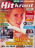 Hitkrant 2000 nr. 19